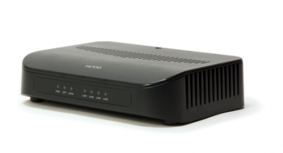 DASAN Network Solutions | H670G